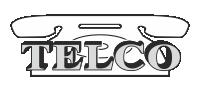 Telco AS