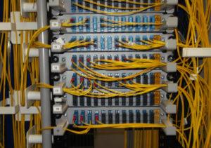 valguskaablite-ühendamine